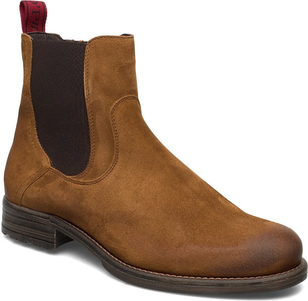 Marc O'Polo Footwear Sutton 5a (Herre)