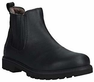 Panama Jack Chelsea Boots