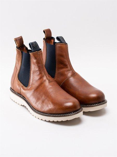 Canada Snow Williams Chelsea Boots