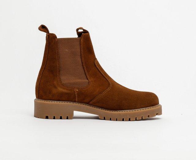 Svea Chris Chelsea Boots