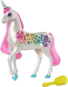 Dreamtopia Brush 'n Sparkle Unicorn