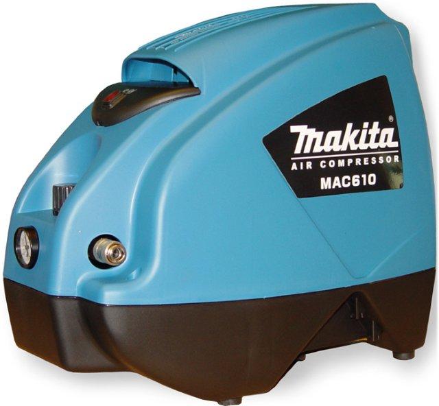 Makita MAC610