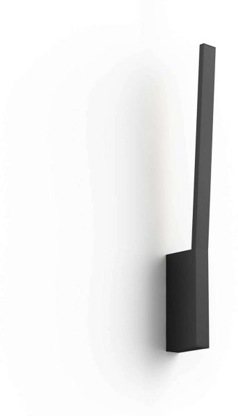 Philips Hue Liane Wall Light White and Color Ambiance BT