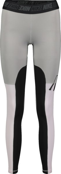 Nike Victory Tights