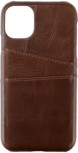 Gear Onsala Card Case iPhone 11