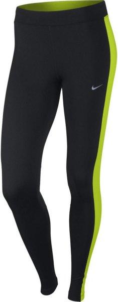 Nike DF Essential Tight