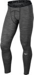 Nike Pro Cool Tight
