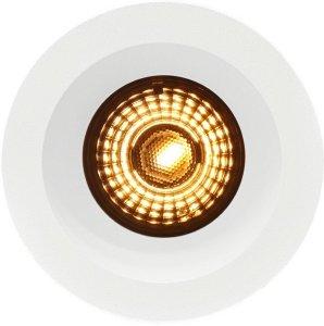 Alfa Soft LED 10W Warmdim