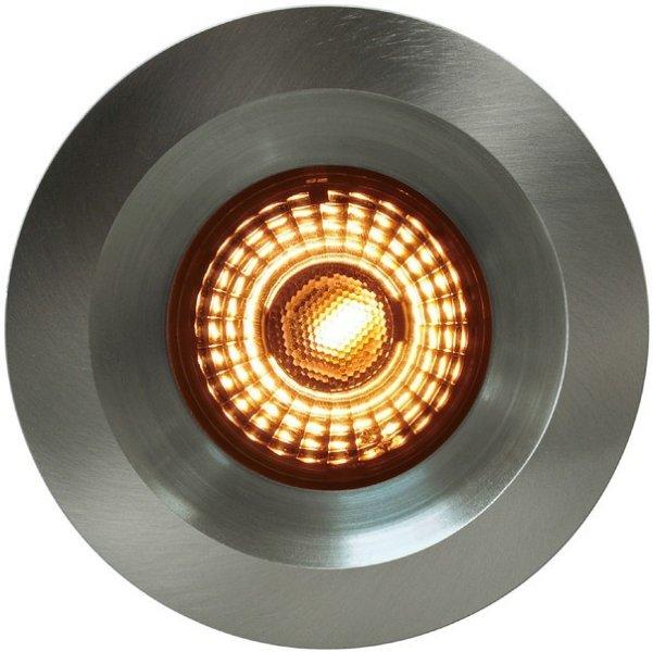Namron Alfa Soft LED 10W Warmdim