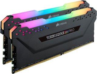 Vengeance RGB PRO DDR4 3600MHz 16GB (2x8GB)