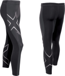 2XU Wind Defense Thermal Compression Tights (Herre)