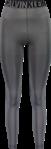 Calvin Klein Lissy Logo Legging (Dame)