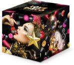 NYX Professional Makeup Adventskalender