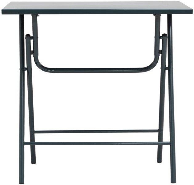 House Doctor Fold It sammenleggbart bord