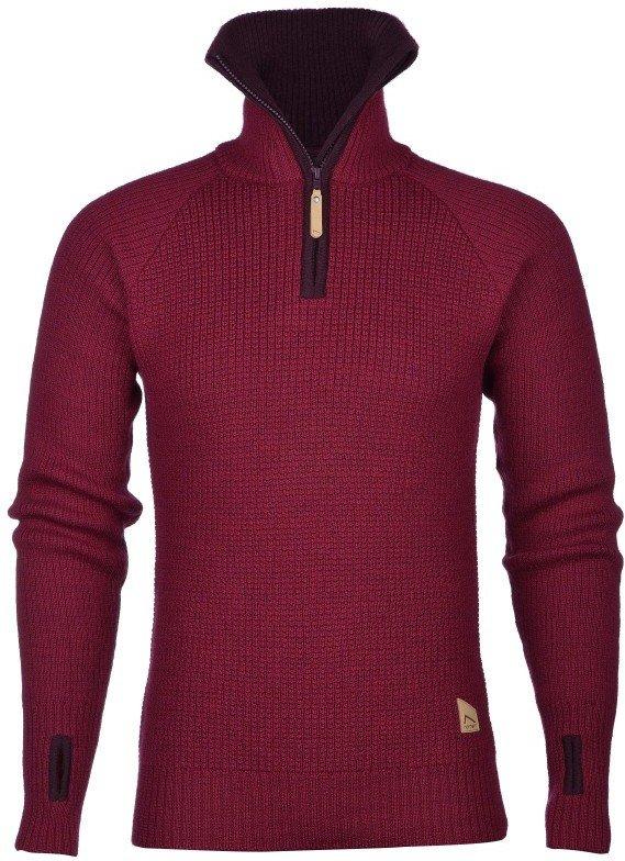 norheim genser