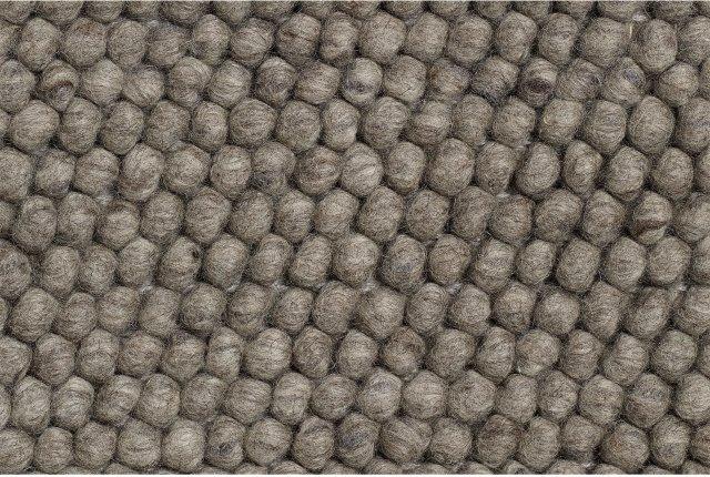 HAY Peas teppe 140x200cm