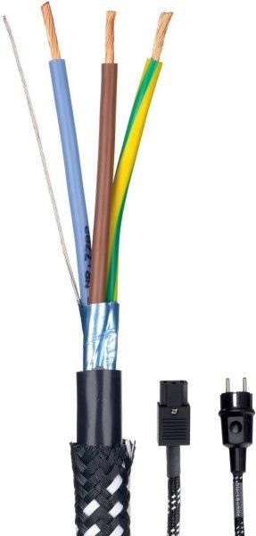 in-akustik Reference AC-1502 3m