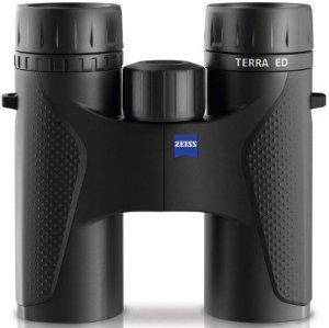 Carl Zeiss Terra ED 8x32