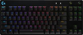 G Pro X Gaming Tastatur