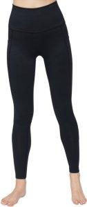 Essential Pocket Legging (Dame)