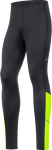 Gore R3 Thermo Tights (Herre)