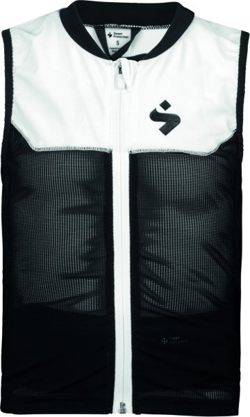 Sweet Protection Race Vest JR