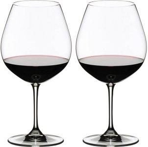 Vinum Pinot Noir/Burgundy 70cl 2 stk