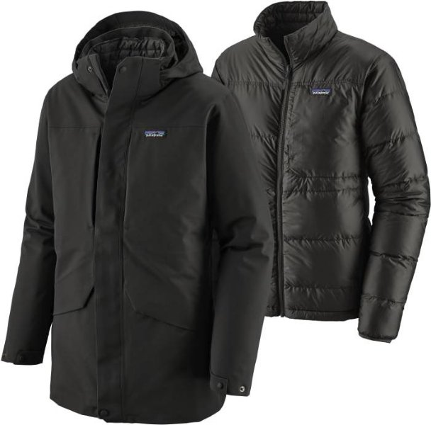Best pris på Patagonia Stretch Rainshadow Jacket (Dame) Se