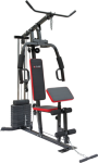 Pure2Improve Home Gym Multigym