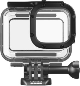 GoPro Protective Housing Hero8 Black