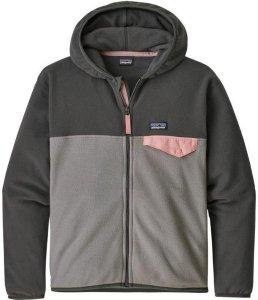 Snap-T Full-Zip Jacket (Dame)