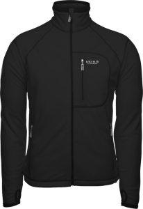 Polar Expedition Jacket (Unisex)