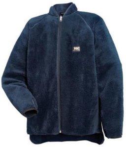 Basel Reversible Jacket