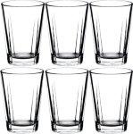 Rosendahl Grand Cru vannglass 22cl 6 stk
