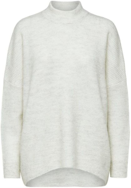 Selected Femme Enica Pullover