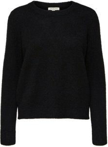 Sia Knitted Pullover