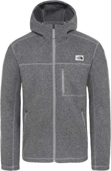 The North Face Gordon Lyons Hoodie (Herre)