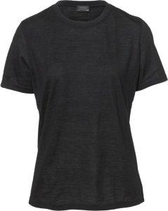 Pierre Robert x Jenny Skavlan Wide Wool T-shirt