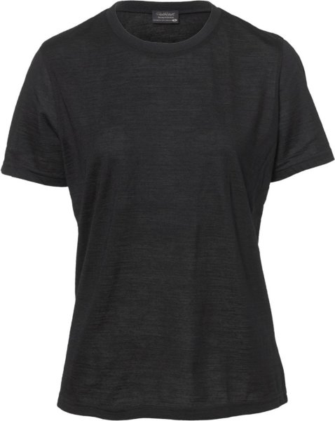 Pierre Robert x Jenny Skavlan Wide Wool T-shirt