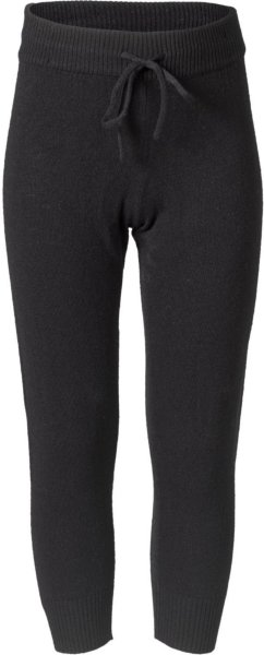 Pierre Robert X Jenny Skavlan Wool Pants Kids