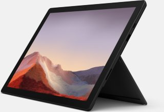 Microsoft Surface Pro 7 (VDV-00004)