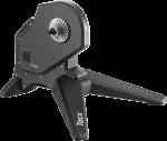 Tacx Flux Smart T2900