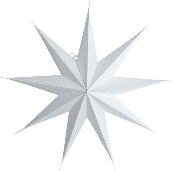 House Doctor Papirstjernetagger 60cm