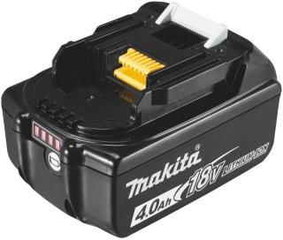 Makita BL1840 18V 4,0 Ah
