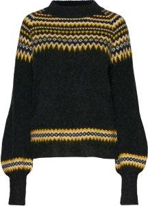 Just Female Svan Knit