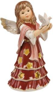 Goebel Angel Of Peace
