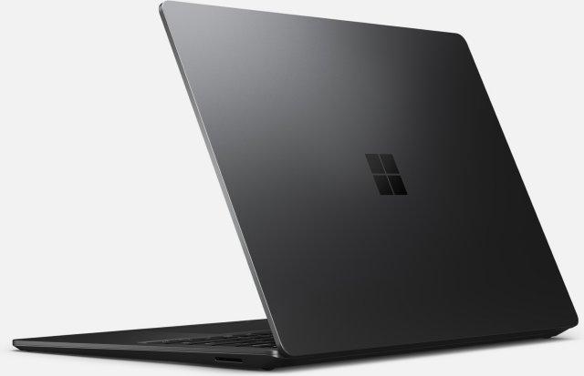 "Microsoft Surface Laptop 3 13"""