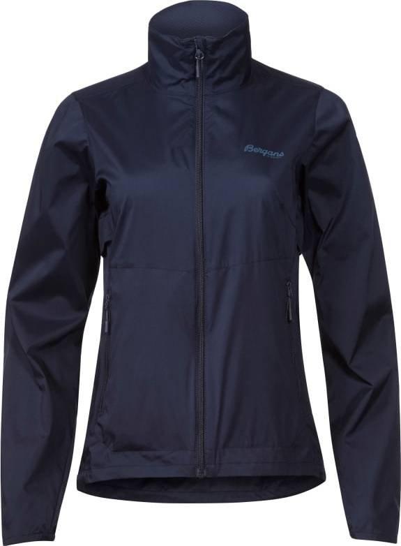 Lang vinterjakke dame jakker, sammenlign priser og kjøp på nett