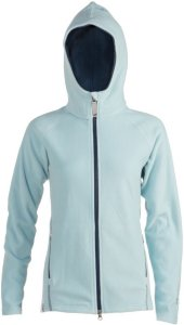 Felines Fleece Afternoon Hoodie