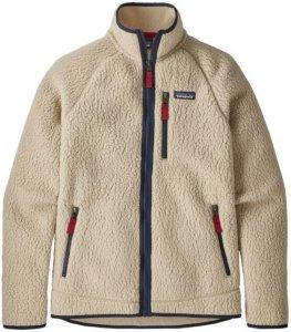 Best pris på Patagonia Retro Pile Jacket (Herre) Se priser